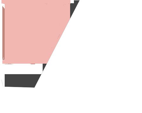 Else Neef